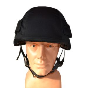 helm nowy 2