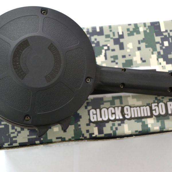 Glock-50 2