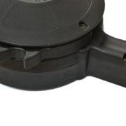 Glock-50 3