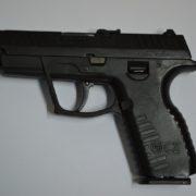CZ-100 2