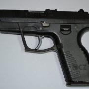 CZ-110 1