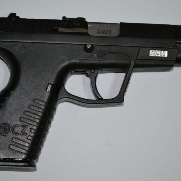 CZ-110 2