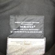 Kamizelka lekka Moratex 2