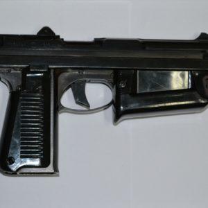 MP 63
