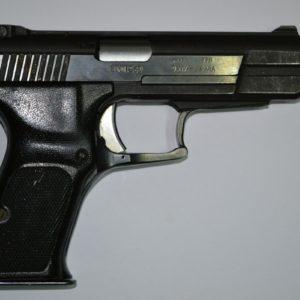 Nornico 77B 1