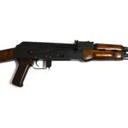 AKM 2