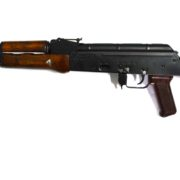 AKM 3