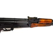 AKM 4