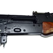 AKM 5