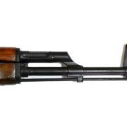 AKM 6