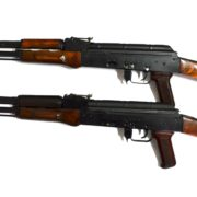 AKM 7