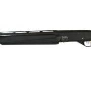 MP155 1